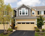14388 Parkside Court NW, Prior Lake image