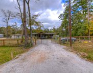 11791 Long Tree Lane, Conroe image
