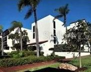 1925 Gulf Of Mexico Drive Unit 406, Longboat Key image