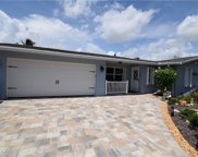 4419 N Gulf  Circle, North Fort Myers image