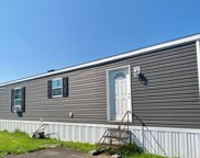 832 Buttonwood Ave, Spring City image