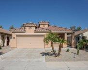 17230 W Saguaro Lane, Surprise image