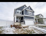643 S Mayor Place Dr E, American Fork image