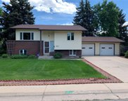 1024 West 97th Avenue, Northglenn image