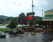 4025 Parkway, Pigeon Forge image