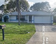 2236 SE Seafury Lane, Port Saint Lucie image