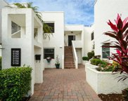 5158 Marsh Field Lane Unit 116, Sarasota image