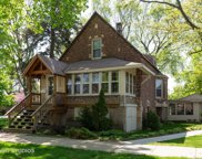5715 North Rogers Avenue, Chicago image