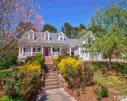 116 Morris Branch Court, Cary image