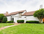 4803 Holly Tree Drive, Dallas image