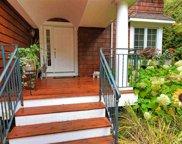 6766 Cottage Court Unit #35, Bay Harbor image