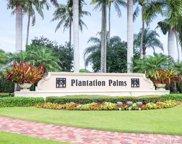 715 Nw 101st Ter, Plantation image