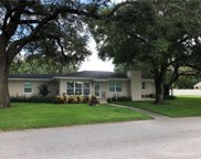 4025 W Neptune Street, Tampa image