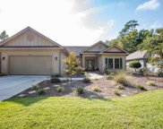 1822 Spinnaker Dr., North Myrtle Beach image