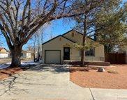 522 Henry Avenue, Pueblo image
