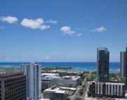 1296 Kapiolani Boulevard Unit II 3403, Honolulu image