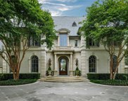5521 Deloache Avenue, Dallas image