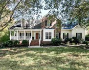 153 Circle Slope Drive, Simpsonville image