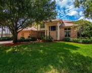 1892 SW Oakwater Point, Palm City image