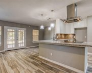 5071 Tierney Court N, Fort Worth image