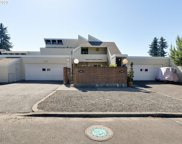 16865 SW 126TH  AVE, King City image