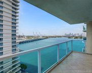 650 West Ave Unit #1402, Miami Beach image