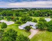 2368 County Road 852, McKinney image