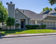31 Williams Ln, Foster City image