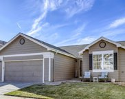 3636 Bucknell Drive, Highlands Ranch image