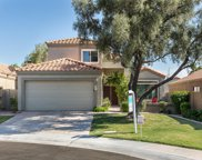 337 E Hearne Way, Gilbert image