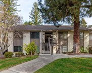 5293 Cribari Hts, San Jose image
