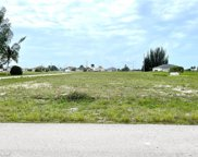 4618 Nw 34th  Terrace, Cape Coral image