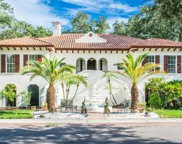 2520 W Shell Point Road, Tampa image