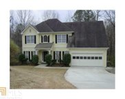 4100 Stony River Way, Snellville image