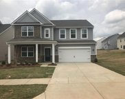 1617  Trentwood Drive Unit #846, Fort Mill image