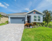 6221 Plover Meadow, Lithia image