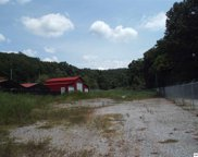 8822 Valgro Road, Knoxville image