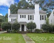 1320 Biltmore  Drive, Charlotte image