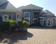 612 Falling Water Ct., Little River image