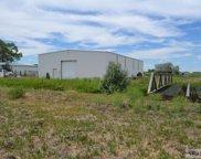 TBD N Hwy 91, Blackfoot image