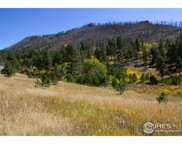 Rist Canyon Rd, Bellvue image