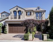 3212 Maple Avenue, Manhattan Beach image