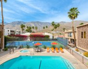 2727 S SIERRA MADRE Unit 5, Palm Springs image