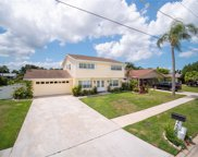 4659 Bay Crest Drive, Tampa image