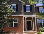 6998 Daventry Place, Castle Pines image