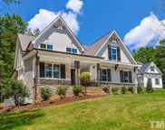 8621 Kimillie Court, Wake Forest image