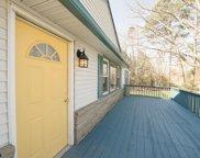510 S Pomona Rd, Galloway Township image