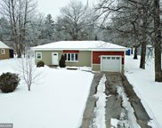 2515 Audrey Lane, Grand Rapids image