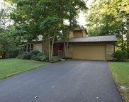6236 Sweet Briar  Court, Miami Twp image