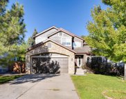 10541 Wintersweet Court, Parker image